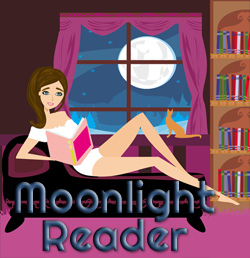 Moonlight Reader Book Reviews